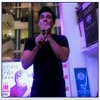 Download I'm Yours - Xian Lim