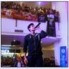 Download Harana - Xian Lim