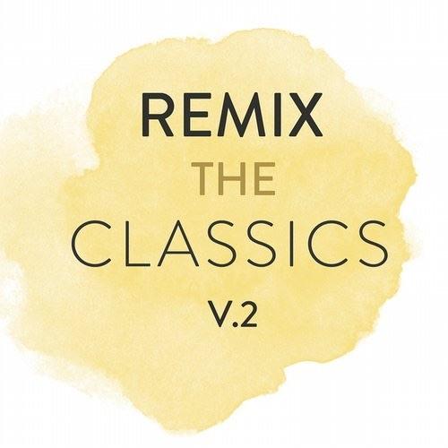 Nina Simone - Sinnerman (Sharam Jey & Jon Sine Remix)