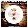 R3hab vs Skytech & Fafaq - Tiger (Project Marane Bootleg) [BUY = FREE DOWNLOAD]