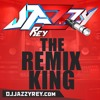 El Chupon - El Mayor Clasico Ft Ceky Viciny - JAZZYREY - Dembow - Int Out - 115 Bpm - PRK Preview