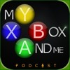 Interview With Andrew Bennison From Prospect Games - My Xbox And Me Episode 14