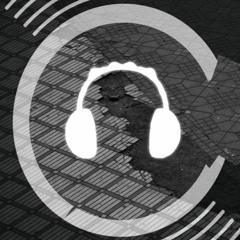Arc North X Mirage - Morocco [BC Release]