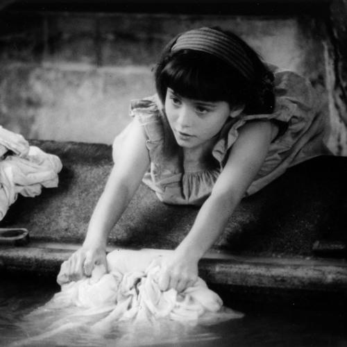 Cara o Cruz - Claudia Molina (La Moños) - 1997