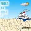 Earstrip, Woo2tech - Float Ya' Boat (Original Mix) OUT NOW !!