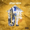 """""""Come Up"""" Prod By Sdotfire"""