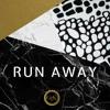 WYTE LABL - Runaway (Get To Know Remix) Mistajam Premiere 1Xtra (Virgin/EMI)