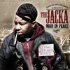 Thizzler.com & DJ Ghost present: Mob In Peace Part 3 (RIP Jacka)