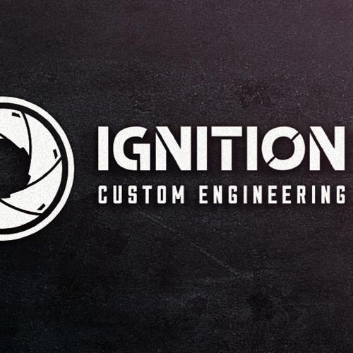 PSP Ep10: Nik From Ignition Custom Engineering
