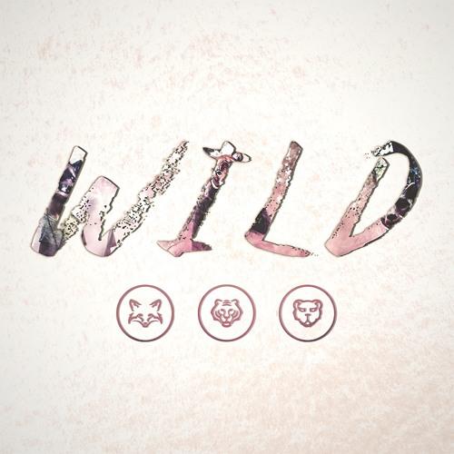 WILD - Vagabond