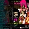 Download NOV 2K15 STRICKLY LADIES EDITION RNB VS DANCEHALL VOL.2 (PT.2) RAW = PLZ RE SHARE & FOLLOW US NOW! Mp3