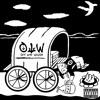 What U Wanna Do ft. LinzO, Ash & Jay
