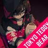 Download Tokyo Teddy Bear [JubyPhonic] Mp3