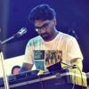 Idea Big Bangla Music Awards - THEME SONG 92,7 BIG FM