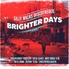 Download Brighter Days Riddim by @djtimeless4eva Mp3