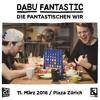 Si Isch Weg (Cover Fanta4, Live, Sommer 15)