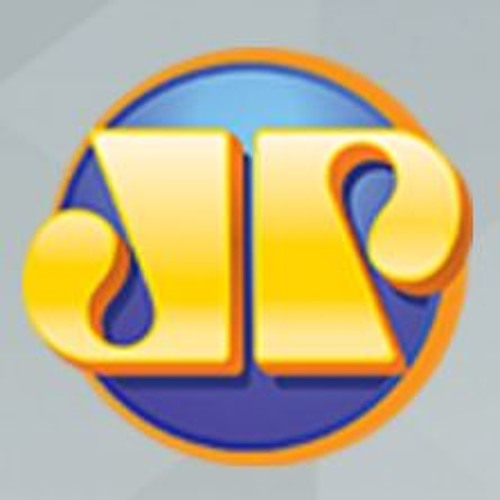 Entrevista para a rádio Jovem Pan FM - 30/01/16