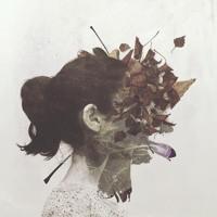 mylamine - Ethereal Love