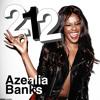 Azealia Banks Ft. Lazy Jay - 212 (Santiago Cardona Bootleg Exclusivo)