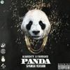Download Almighty_Ft_Farruko_-_Panda__Spanish_Version_.mp3 Mp3