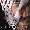 Vikings - If I Had A Heart (Fever Ray Cover)