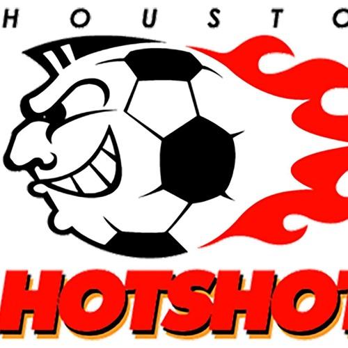 Houston Hotshots.2016 - 01 - 30