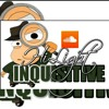 HI LIGHT - INQUISITIVE - JV STAR -  BEACH BACK MUSIC - FEB 2016.mp3