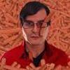 Chili Dog Hands Music Video - Robert Benfer