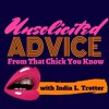 Unsolicited Advice Ep. 04 For the Fellas: Online Dating Profiles 101
