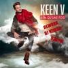 Keen'v - Rien Qu'une Fois / REWORK DJNEIRDA / 93Bpm