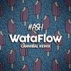 ASH - Wata Flow ! (Cannibal Remix) *BUY TO DOWNLOAD*