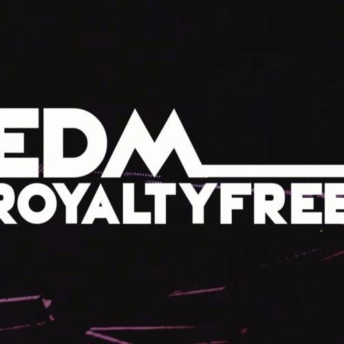 FREE DOWNLOAD Electro EDM Festival (Stock Audio / Royalty