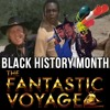 Download The Fantastic Voyage: February 2nd, 2016 Mp3