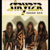 Stryper(스트라이퍼) - All Of Me (cover)