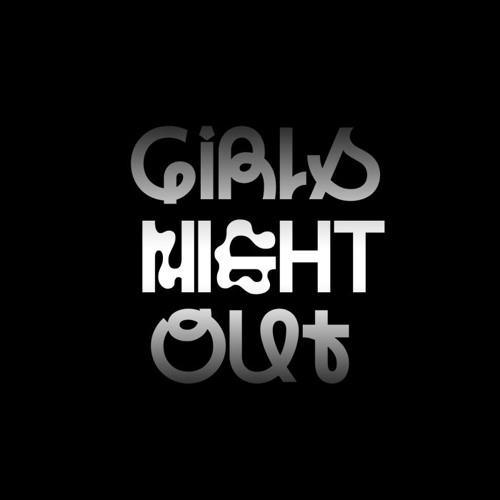 Charli XCX - Girls Night Out (Live @Output)