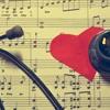 (Unknown Size) Download Lagu Sample Project Single Dengarkan Hatiku (Instrument) Mp3 Gratis