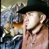 Los Plebes del Rancho de Ariel Camacho- Cartas Y whatsapp (Music Video) - (www.tubetomp3mp4.com) 320kbps.mp3