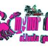 Amor Que Nace Alacranes Musical [Intro By Mynordj]