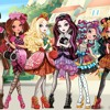 Ever After High FULL theme song