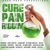 Cure Pain Riddim MIX Full TOP REGGAE DANCEHALL SONGS 2016