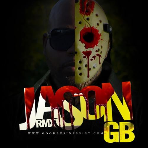 GB - Jason GBMIX