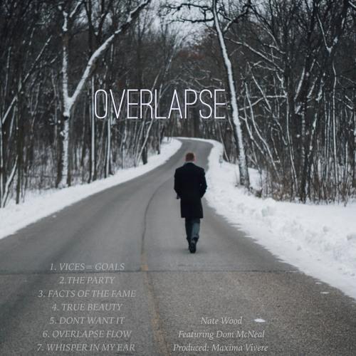 OverLapse (Prod. MV)