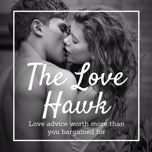 Love Hawk Episode 4 Feb 2 2016