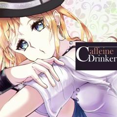 KARUT - Caffeine Drinker [Caffeine Drinker EP]