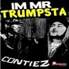 Contiez Feat. Treyy G - Trumpsta ( B'Small Ft Hardy Remix )
