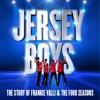 Stephen Webb - Tommy Devito In Jersey Boys