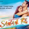 Sanam Re Remix GK