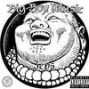 Big Boy Music (Prod. 9th Wonder)