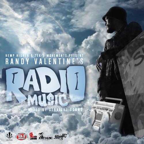 Radio Music Raptape