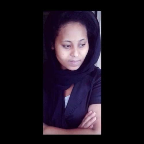 "Dassi Gonfaa: ""Jarrii Waraabessi"" [New Oromo Protest Music]"